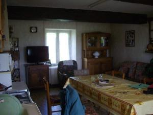 Maison a vendre Saint-Cyr-la-Rosière 61130 Orne 84 m2 4 pièces 166172 euros