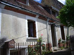 Maison a vendre Ceton 61260 Orne 96 m2 6 pièces 52872 euros