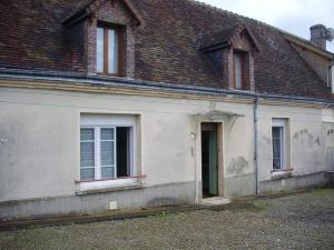 Maison a vendre Val-au-Perche 61260 Orne 53 m2 2 pièces 69680 euros