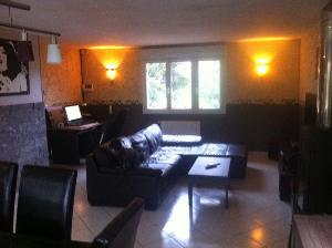 Maison a vendre Haisnes 62138 Pas-de-Calais 137 m2 6 pièces 330970 euros