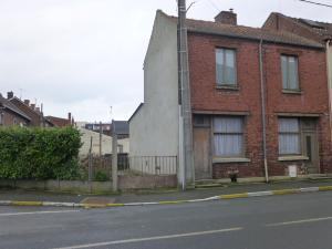 Maison a vendre Wingles 62410 Pas-de-Calais 70 m2 5 pièces 88920 euros