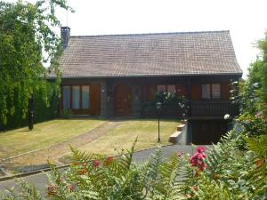 Maison a vendre Haisnes 62138 Pas-de-Calais 90 m2 5 pièces 281000 euros