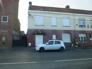 Maison a vendre Haisnes 62138 Pas-de-Calais 123 m2 6 pièces 130120 euros