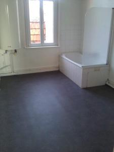 Divers a vendre La Bassée 59480 Nord 220 m2  238270 euros