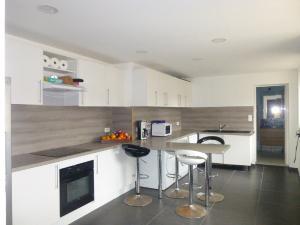 Maison a vendre Hulluch 62410 Pas-de-Calais 124 m2 6 pièces 171320 euros