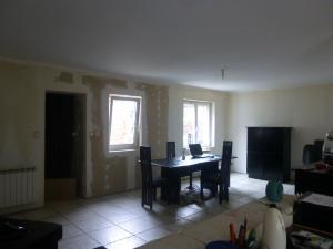Maison a vendre Douvrin 62138 Pas-de-Calais 905 m2 5 pièces 130120 euros