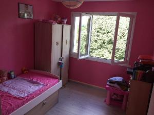 Appartement a vendre Pau 64000 Pyrenees-Atlantiques 55 m2 3 pièces 84000 euros