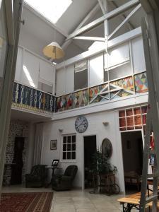 Appartement a vendre Pau 64000 Pyrenees-Atlantiques 372 m2 10 pièces 430000 euros