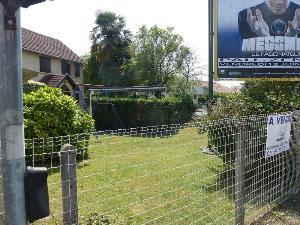 Divers a vendre Pau 64000 Pyrenees-Atlantiques 1145 m2  465000 euros