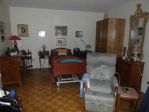 Appartement a vendre Lyon 7e Arrondissement 69007 Rhone 38 m2 1 pièce 88922 euros