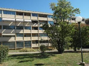 Appartement a vendre Écully 69130 Rhone 68 m2 4 pièces 179000 euros