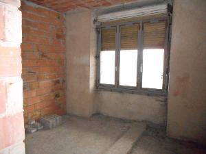 Maison a vendre Luxeuil-les-Bains 70300 Haute-Saone 200 m2 5 pièces 130000 euros