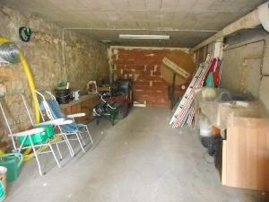 Appartement a vendre Villers-lès-Luxeuil 70300 Haute-Saone 164 m2 3 pièces 86000 euros