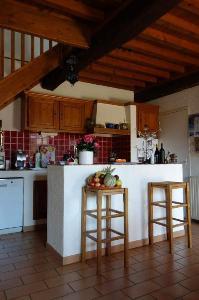 Maison a vendre Péronne 71260 Saone-et-Loire 245 m2 5 pièces 305000 euros