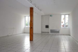 Divers a vendre Mâcon 71000 Saone-et-Loire 77 m2  73500 euros