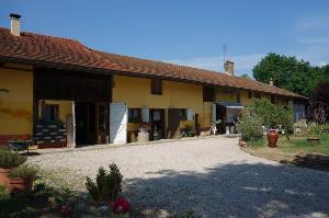 Maison a vendre Boissey 01190 Ain 415 m2 9 pièces 257500 euros