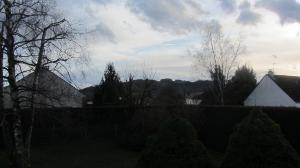 Maison a vendre Mesvres 71190 Saone-et-Loire 100 m2 4 pièces 166172 euros