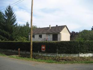Maison a vendre Souligné-sous-Ballon 72290 Sarthe  150722 euros