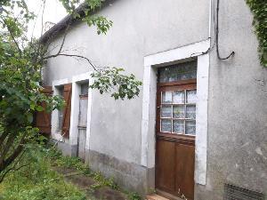 Maison a vendre Courceboeufs 72290 Sarthe 1 pièce 68322 euros