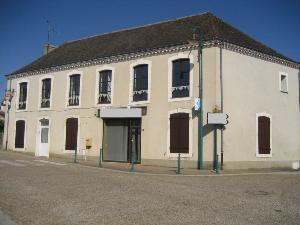 Maison a vendre Courceboeufs 72290 Sarthe 99 m2 6 pièces 88922 euros