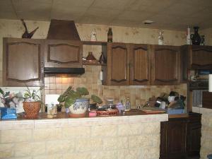 Maison a vendre Rouperroux-le-Coquet 72110 Sarthe  73472 euros