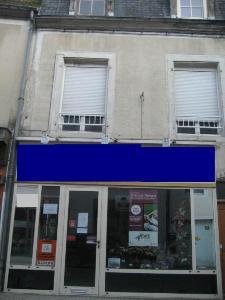 Divers a vendre Bonnétable 72110 Sarthe  94072 euros