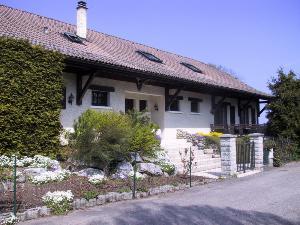 Maison a vendre Thollon-les-Mémises 74500 Haute-Savoie 500 m2 10 pièces 1400000 euros