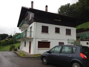 propriete a vendre Saint-Gingolph 74500 Haute-Savoie  890000 euros