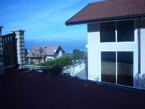 Maison a vendre Neuvecelle 74500 Haute-Savoie 200 m2 4 pièces 1450000 euros