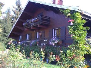 Maison a vendre Neuvecelle 74500 Haute-Savoie 130 m2 6 pièces 1020000 euros