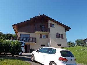 Maison a vendre Lugrin 74500 Haute-Savoie 150 m2 6 pièces 615000 euros