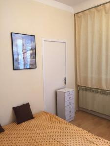 Appartement a vendre Évian-les-Bains 74500 Haute-Savoie  150000 euros