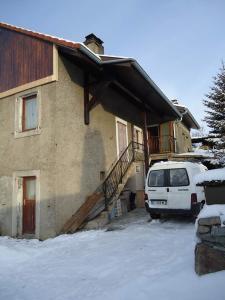 Maison a vendre Vinzier 74500 Haute-Savoie 124 m2 4 pièces 250000 euros
