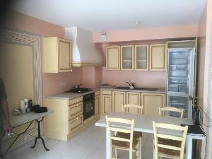 Appartement a vendre Évian-les-Bains 74500 Haute-Savoie 61 m2 2 pièces 270000 euros