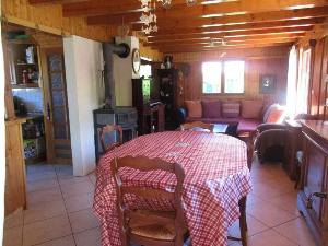 Maison a vendre Saint-Paul-en-Chablais 74500 Haute-Savoie 90 m2 4 pièces 346500 euros