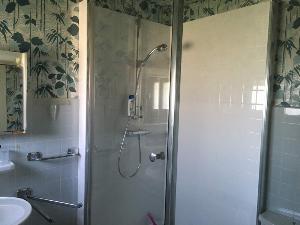 Maison a vendre Évian-les-Bains 74500 Haute-Savoie 183 m2 5 pièces 590000 euros