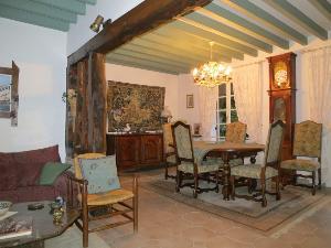 Maison a vendre Saint-Jacques-sur-Darnétal 76160 Seine-Maritime 210 m2 8 pièces 350000 euros