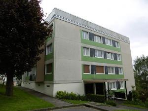 Appartement a vendre Rouen 76000 Seine-Maritime 88 m2 4 pièces 159000 euros