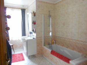 Maison a vendre Saint-Germain-des-Essourts 76750 Seine-Maritime 109 m2 5 pièces 197390 euros