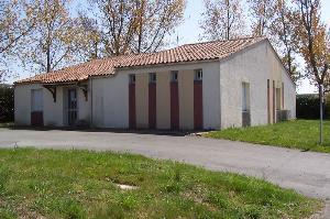 Divers a vendre La Guyonnière 85600 Vendee 170 m2  207347 euros
