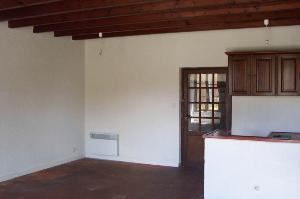 Maison a vendre La Bruffière 85530 Vendee 105 m2 3 pièces 94058 euros