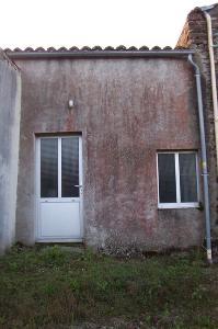 Divers a vendre Saint-Georges-de-Montaigu 85600 Vendee 30 m2  15897 euros