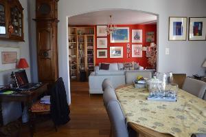 Maison a vendre Saint-Étienne-lès-Remiremont 88200 Vosges 141 m2 7 pièces 242000 euros