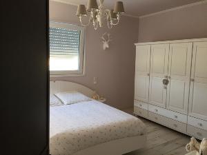 Maison a vendre Le Val-d'Ajol 88340 Vosges 251 m2 6 pièces 435000 euros