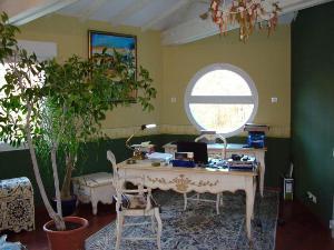 Maison a vendre Le Syndicat 88120 Vosges 425 m2 8 pièces 567812 euros