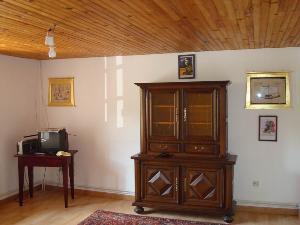 Maison a vendre Tendon 88460 Vosges 155 m2 6 pièces 199500 euros
