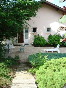 Viager maison Saint-Étienne-lès-Remiremont 88200 Vosges 123 m2 6 pièces 40000 euros