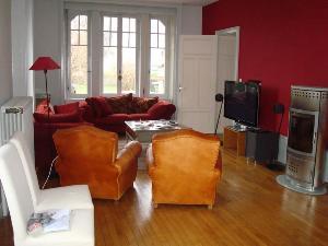 Maison a vendre Rupt-sur-Moselle 88360 Vosges 240 m2 7 pièces 361832 euros