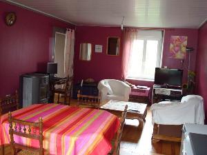 Appartement a vendre Rupt-sur-Moselle 88360 Vosges 116 m2 5 pièces 78622 euros