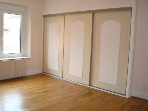 Location appartement Remiremont 88200 Vosges 143 m2 5 pièces 650 euros